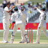 Broadcast battle: CA to let cricket 'speak for itself'