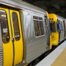 Residual delays expected as Brisbane train network issue is resolved