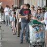Zero new cases in South Australia as hotel quarantine under scrutiny