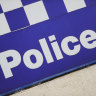 Car clocked going 100km/h over the speed limit in western Sydney