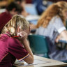 NAPLAN faces its biggest test