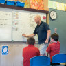 Victoria to splash $500 million on new schools, but regions miss out
