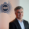 'Obscene': NBN Co employees paid $78m in personal bonuses in 2020