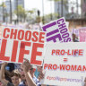Doctors' rights to object to abortion should be protected