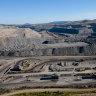 NSW coal industry would die in 20 years, worst-case scenario predicts