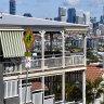 Queensland MP calls for rental increase cap of 1 per cent per year