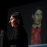 Berejiklian rules out TAFE sale but says private sector will play a bigger role
