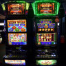 The pokies are switched off. Don't turn them back on