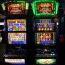 WA should follow public health advice on gambling regulation