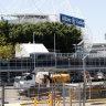 City of Sydney issues warning on stadium demolition consent