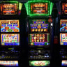 Pokie makers working on new machines to target gamer generation