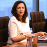 Queensland cabinet sits for first time since poll