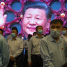 Party time: 100 years on from the founding of the CCP, who runs China?