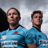 Former Wallaroos captain blasts Rugby Australia over Super W changes