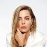 Melissa George joins Mosquito Coast