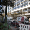 Knowing who to blame is cold comfort to owners of defective apartments