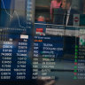8@eight: ASX set for gains despite global markets slipping