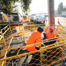 NBN Co urges patience as network rollout enters final stage