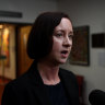 Queensland passes law to close abuse loopholes