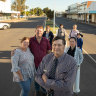 Inside Biloela: the tiny Queensland town fighting for refugee rights