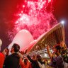 New Year's revellers raise more than $2 million for bushfire relief