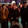 Steve Martin, Martin Short and Selena Gomez make murder wickedly funny