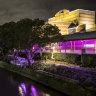 Plans for new Riverside Theatre in Parramatta get green light