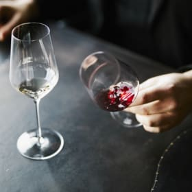 'Cheating': Attica sommelier stripped of hard-earned title