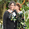 Ten things you never knew about Neil Gaiman: Secrets shared in Perth show