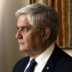 Ken Wyatt says all students can benefit from learning Indigenous languages and history.