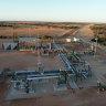 Wesfarmers and Mitsui look at $1 billion-plus WA low-carbon ammonia export