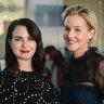 Lifetime movies, TV's guiltiest pleasure, finally come to Australia