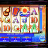 Pokies: the price is too high to pay