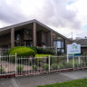 Aged care clusters soar as state records 374 new COVID-19 cases, three more deaths