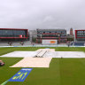England, India on collision course as ECB asks ICC to rule on fifth Test