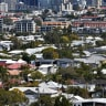 More green space could combat Brisbane's 'silent killer' in the suburbs