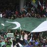 'No reason Australia won't be coming': Return to Pakistan edges closer