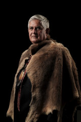 Ken Wyatt, the new Minister for Indigenous Affairs, has promised to partner with Indigenous groups to close the gap.