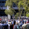 One-year rollover: Long-term future of Boxing Day Test in doubt