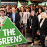 Just because I'm young, don't assume I'm a Greens voter
