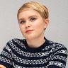Little Women's Eliza Scanlen is one of Australia's rising stars of the year