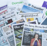 Legal changes needed to support public interest journalism