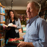 Love Your Book Shop Day: 10 of Sydney's finest