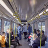 How navigating Sydney's transport networks will change for commuters