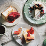 Iso baking is just one of the trends driving demand for cookbooks