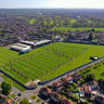 Premier League players will return to train in 'sterile bubbles'