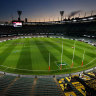 AFL secures revised broadcast deal with Seven and Foxtel