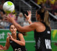 Silver Ferns lose to Malawi in humiliating defeat as Diamonds progress