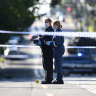 New figures reveal the crimes Victorians are worried about the most