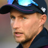 'One guy has made a difference, that probably cost us the urn': Root